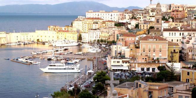 Gaeta. Ztl nel centro storico: incontro Ascom Confcommercio Lazio Sud – Comune