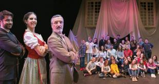teatro-latina