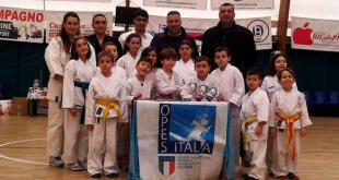 trofeo-di-karate