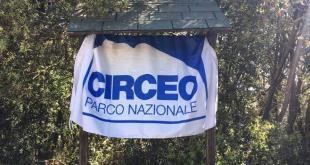 Inaugurata-nuova-rete-sentieristica-e-segnaletica-del-Promontorio--del-Circeo-