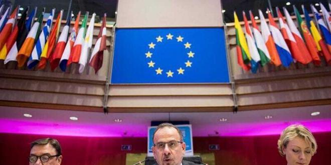 Il rinascimento europeo dell'italiano Luca Jahier, nuovo presidente del CESE