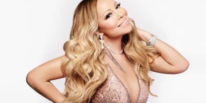 Mariah Carey soffre di un disturbo bipolare