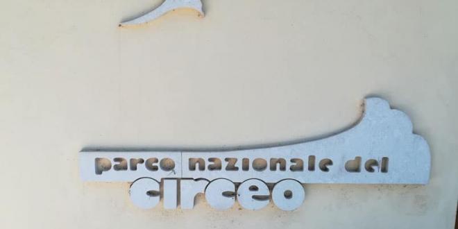 Il Parco Nazionale del Circeo firma l'accordo con il Ministero dei beni e delle attività culturali