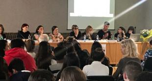 Presentato-a-Sabaudia-il-libro-di-Chiara-Palazzini-e-Laura-Gialli-