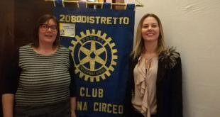 Rotary-Club-Latina-Circeo