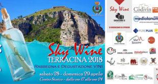 Sky-Wine-2018-Terracina