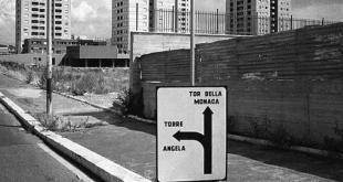 Tor-Bella-Monaca