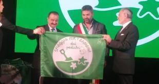 bandiera-verde-san-felice-circeo