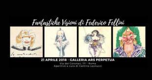 fantastiche-visioni-fellini