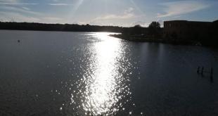 lago-di-paola