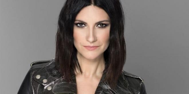 Laura Pausini. Fatti Sentire Worldwide Tour 2018: nuove date a Milano e Bologna