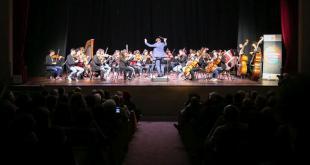 orchestra_concerto