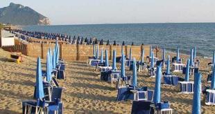 sabaudia_spiaggia