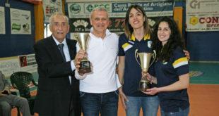 sabaudia_trofei