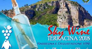 sky-wine-terracina-2018