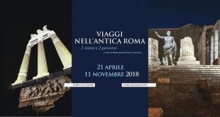 viaggi-antica-roma