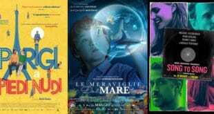 Cinerama-18-–-20-maggio-2018