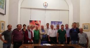 Confcommercio-Lazio-Sud-Ponza