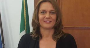 Fabiana Marangoni