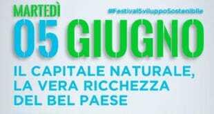 Il-capitale-naturale,-la-vera-ricchezza-del-Bel-Paese