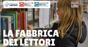 LA-FABBRICA-DEI-LETTORI