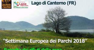 Lago-di-Canterno