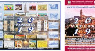 Matera-2019-–-Capitale-europea-della-cultura