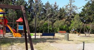 Parco-di-Via-Cimarosa