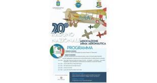 areonautica-militare