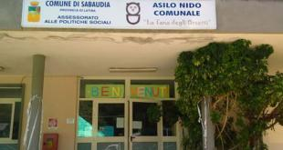 asil-nido-comunale-sabaudia