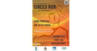 circeo-run