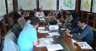 commissione-trasporti-e-ambiente