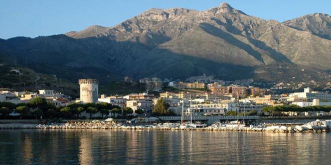 Formia. Amministrative: Confcommercio Lazio Sud incontra i candidati Sindaco