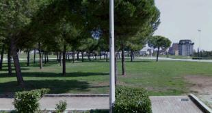 parco-San-Marco