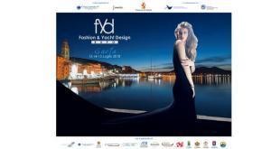 Fashion-e-Yacht-Design-Expo