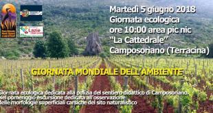 Giornata-ecologica-Camposoriano-5-giugno-2018