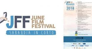 June-Film-Festival-