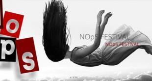 NOpS Festival