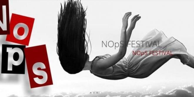 Al Teatro Tor Bella Monaca la decima edizione del NOpS Festival