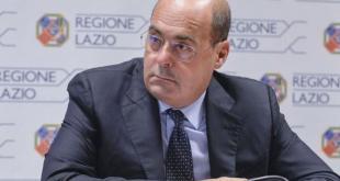 Nicola-Zingaretti