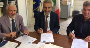 Nuovo-accordo-tra-il-Parco-Nazionale-del-Circeo-e-il-MiBACT