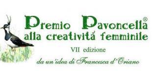 Premio-Pavoncella