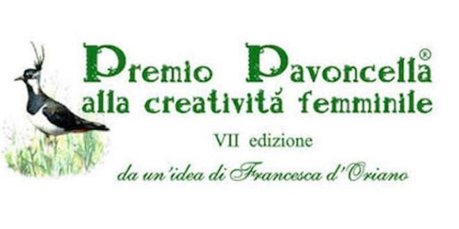 """Sabaudia. Torna il 22 e il 23 giugno il Premio """"Pavoncella alla creatività femminile"""""""