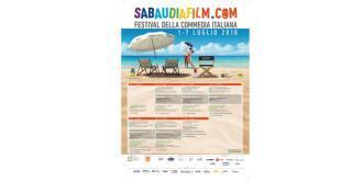 SabaudiaFilm