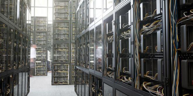 Economia. Supercomputer presto anche in Europa