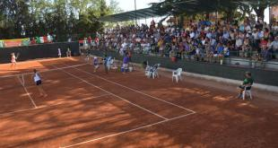 Torneo-Internazionale-Femminile-di-Tennis-Sezze