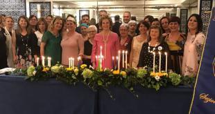 fidapa-cerimonia-delle-candele-2018