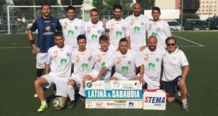 latina-e-sabaudia