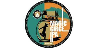 magic-circe
