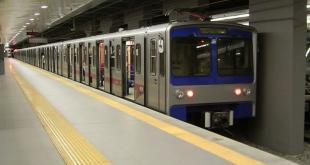 metro-b